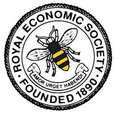 The 2013 Royal Economic Society Essay Competition.