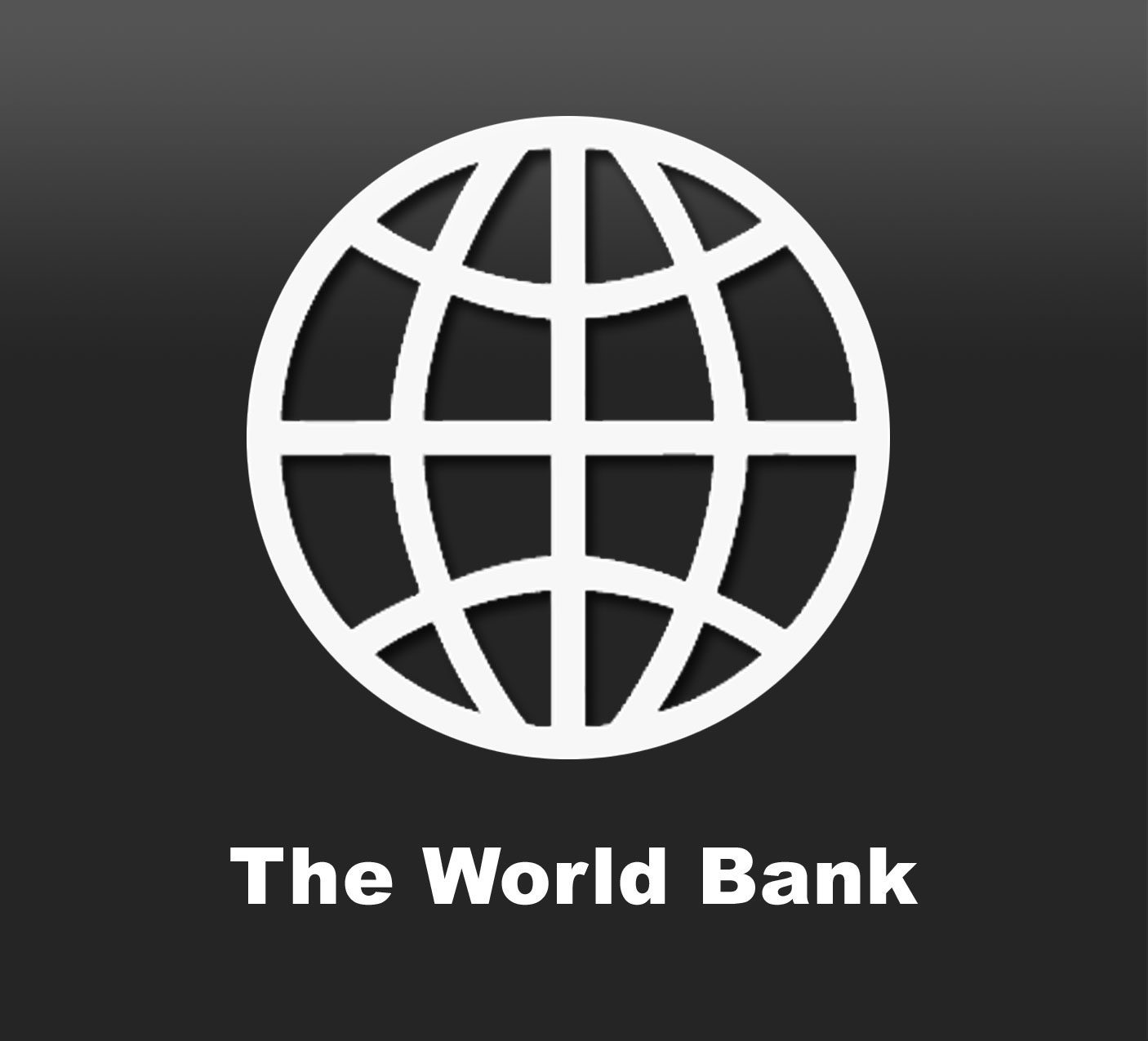 World Bank Group Fellowship Program for Ph.D. Students of African Descent