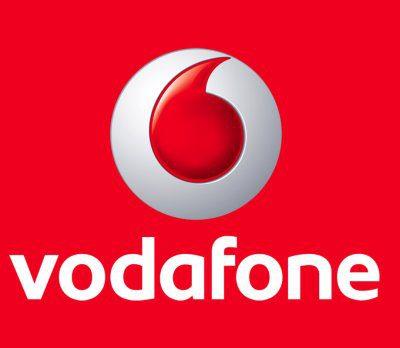 2013 Discover Vodafone Graduate Programme