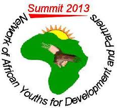 african-youth-development-summit