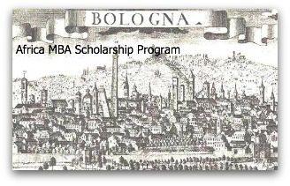 alma-graduate-school-africa-scholarship