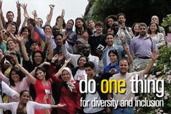 unaoc-do-on-thing-for-diversity-and-inclusion