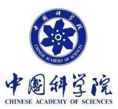 cas-postdoctoral-fellowship