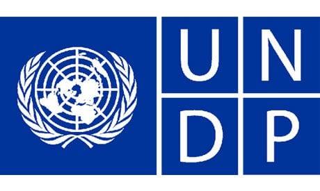 Картинки по запросу UNDP
