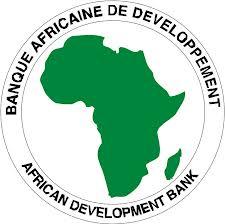 pan-afriican-university