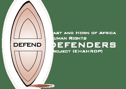 defender-network