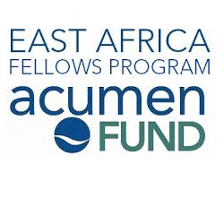 acumen-fund-east-africa-fellows-program-2013