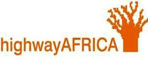 highway-africa-conference-2013