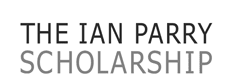 Ian-Perry-Scholarship-prize-for-young-photojournalsts