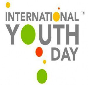 wharc-2013-international-youth-day-essay-competition