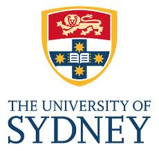 university-of-sydney-scholarships