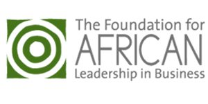 the-foundation-for-african-leadership-in-business-mba-scholarships