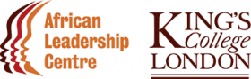 african-leadership-center-kings-college