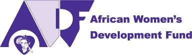 African-women-development-fund