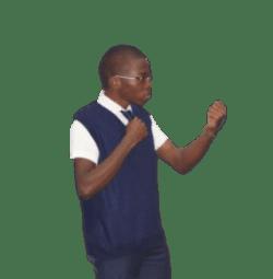 donald-bambara-senegal-anzisha-prize