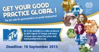 ilo-mtv-good-practice-on-youth-employment