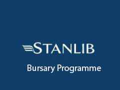 stanlib-bursary-programme-for-south-africans