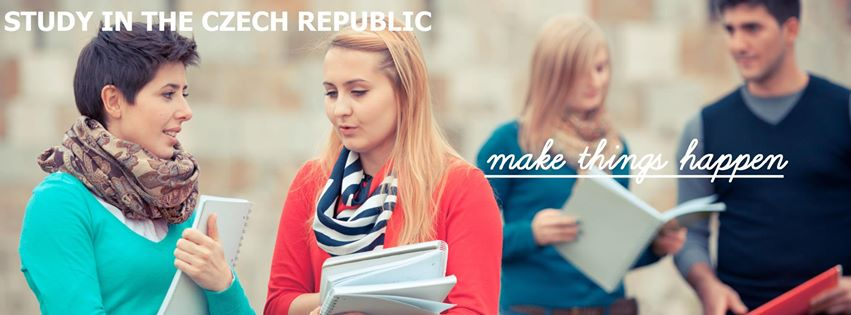czech-government-scholarships