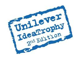 unilever-ideatrophy-second-edition