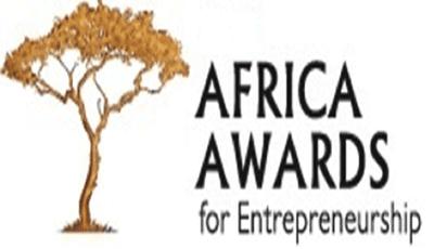 2013 Africa Awards for Entrepreneurship