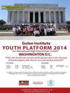 gulen-youth-platform