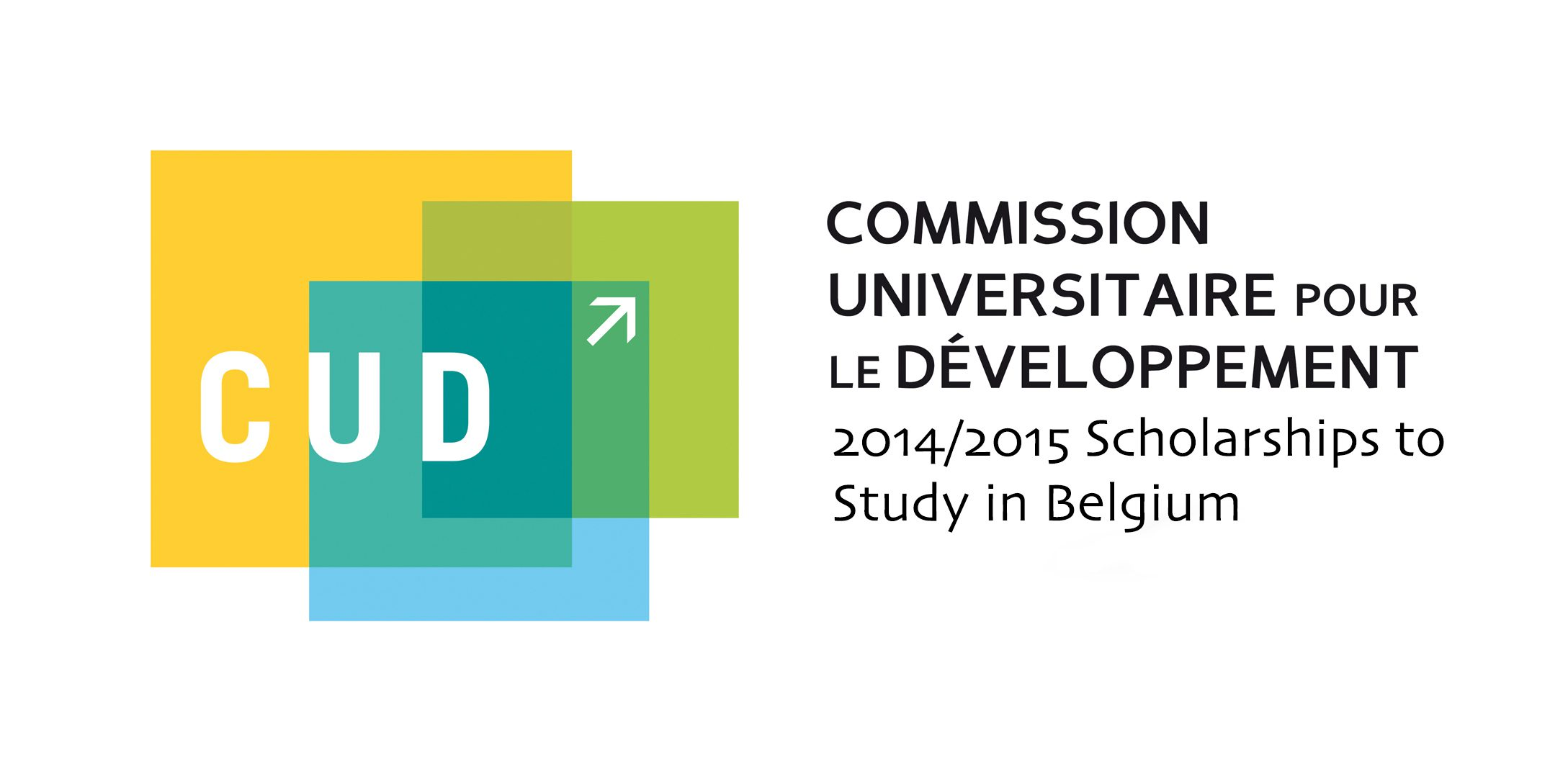 CUD/CIUF Scholarships to study in belgium