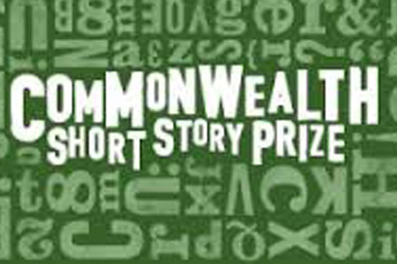Commonwealth essay writing competition 2012
