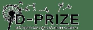 dprize for social entprepreneurs to fight poverty