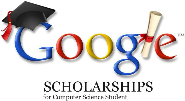 google generation scholarships
