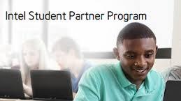 intel-student-partner-program