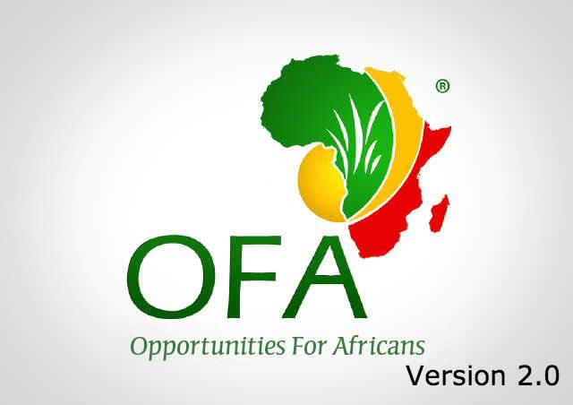 opportunitiesforafricans-ver-2.0