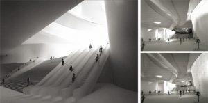 velux-awards-for-architects