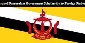 brunei-scholarship-2014