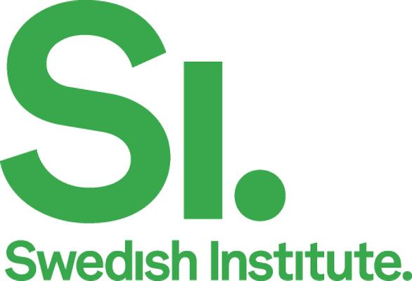 swedish-institute-creative-force-programme