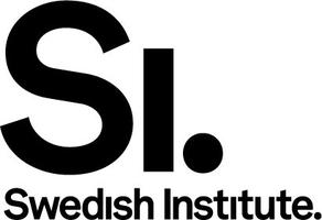 The Guest Scholarship Programme for post-doctoral research in Sweden