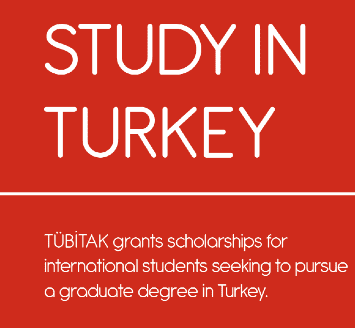 study-in-turkey