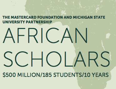 michigan-scholars-program