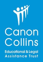 canon-collins-trust-scholarships