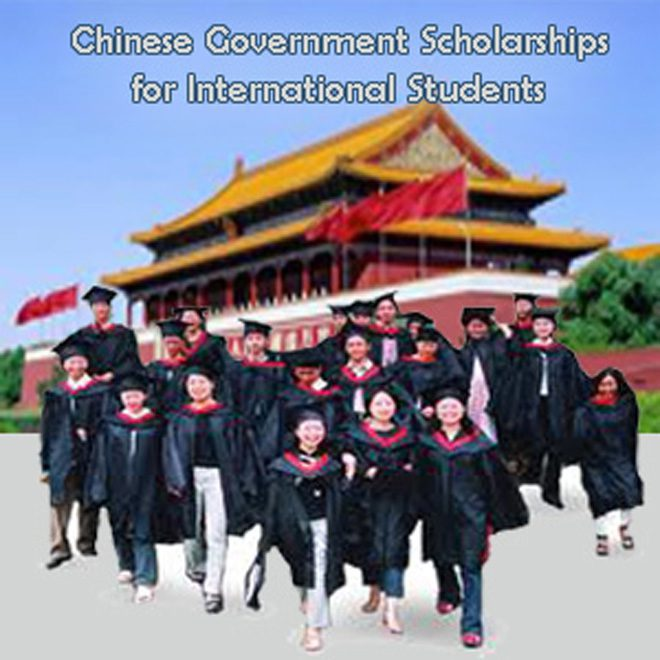chinese-government-scholarship Chinese Scholarship Application Form For Internanational Student on