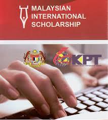 qut international student application deadline