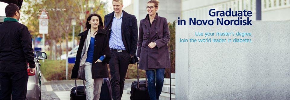novo-nordisk-graduate-programme
