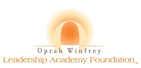 oprah-winfrey-leadership-academy-foundation