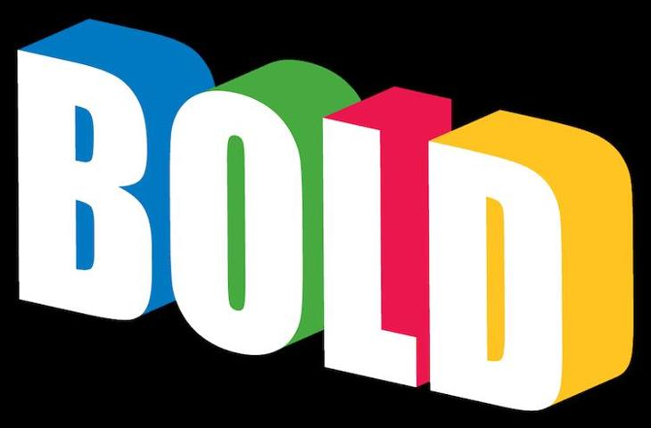 bold internship essay 5 screenwriter hacks for mba essays | #1: surprise & suspense  how about  your origin story that helped inspire the big, bold and disruptive  to hook the  reader in with a story about a super competitive internship, job offer,.
