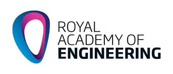 rocal-academy-of-engineering-prize-for-engineers