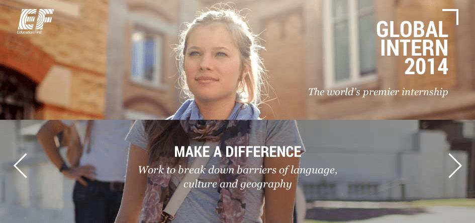 EF-global-internships-2014
