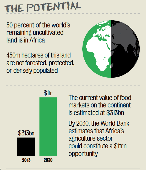 agric-potential-in-africa