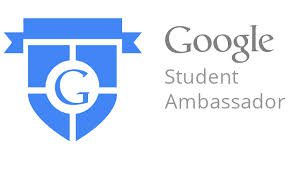 2014-google-student-ambassador-programme