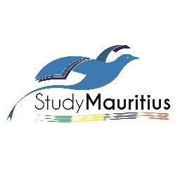 study-in-mauritius-africa-scholarsphip