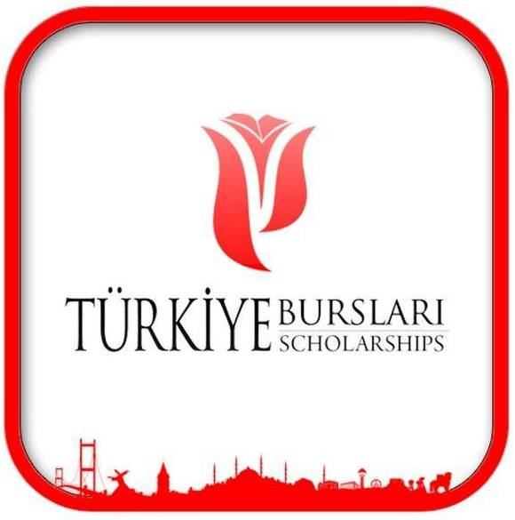turkey-undergraduate-scholarship-programme
