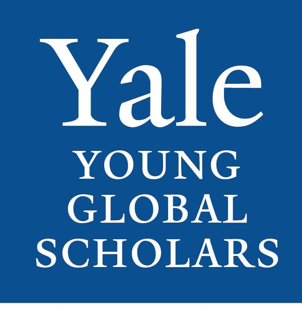 Resume writing for high school students yale
